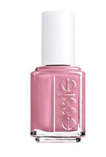 Essie Yoga Collection - I need a kick!!