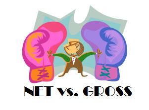 Net_vs-Gross