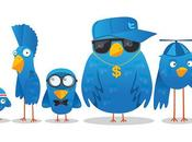 Twitter Machine