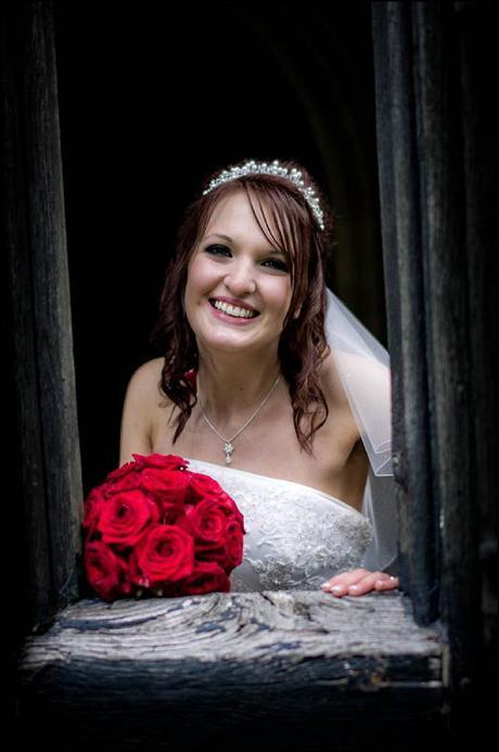 Bean Photo wedding blog lancashire (21)