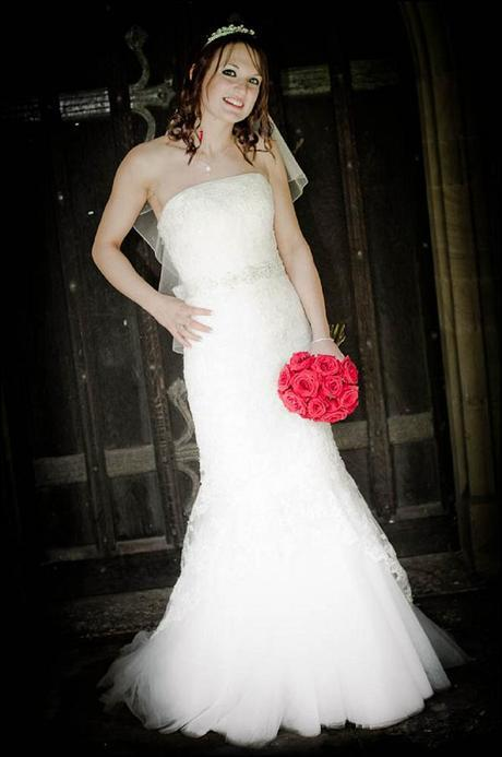Bean Photo wedding blog lancashire (22)