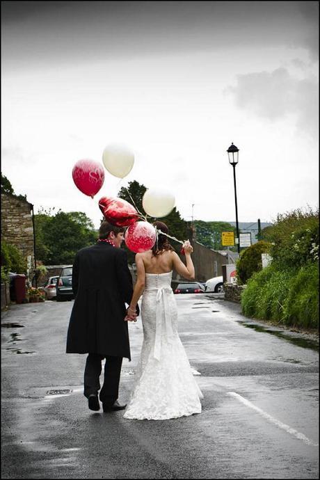 Bean Photo wedding blog lancashire (5)