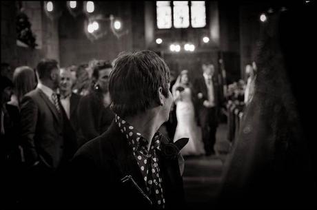 Bean Photo wedding blog lancashire (33)