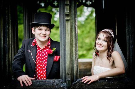 Bean Photo wedding blog lancashire (17)