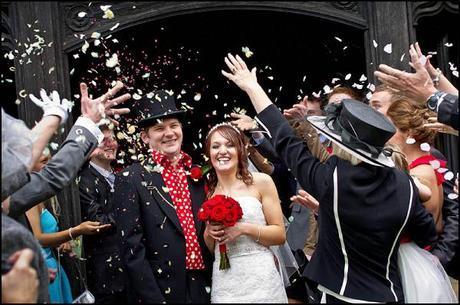 Bean Photo wedding blog lancashire (26)