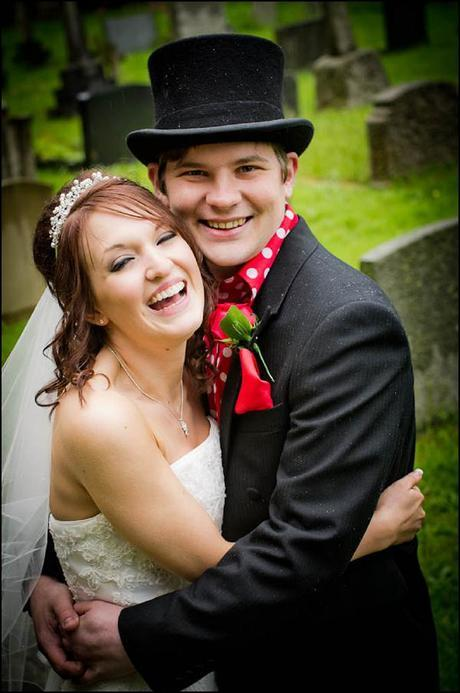 Bean Photo wedding blog lancashire (28)