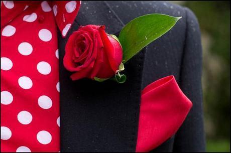 Bean Photo wedding blog lancashire (27)