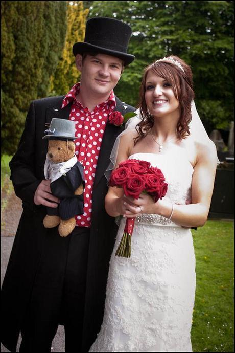 Bean Photo wedding blog lancashire (24)