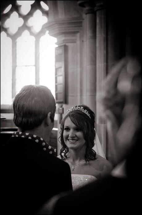 Bean Photo wedding blog lancashire (32)