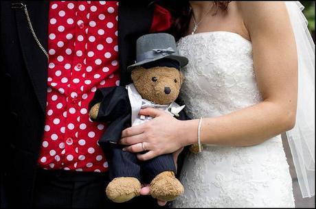 Bean Photo wedding blog lancashire (25)
