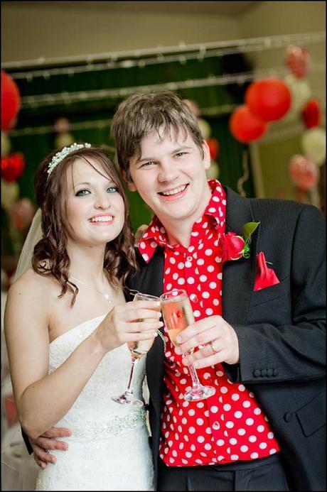 Bean Photo wedding blog lancashire (10)