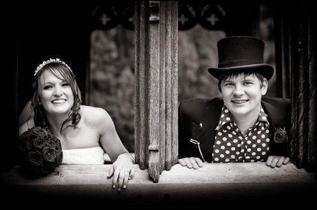 Bean Photo wedding blog lancashire (19)