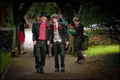 Bean Photo wedding blog lancashire (34)