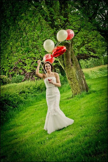 Bean Photo wedding blog lancashire (4)