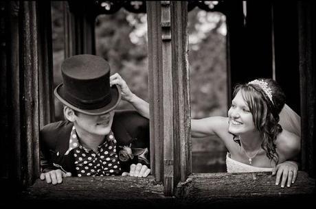 Bean Photo wedding blog lancashire (18)