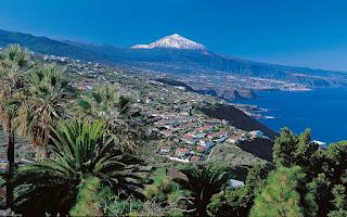 12 Unforgettable Visits on your Tenerife Holidays