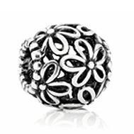 Jewellery with personality