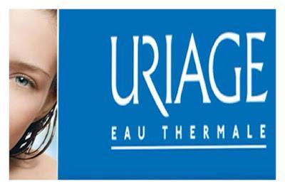 Uriage Eau Thermale: BARIÉSUN Creme Spf 30