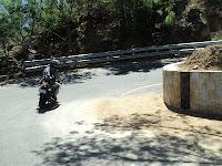 56) Yelagiri (Elagiri): (7/6/2012)