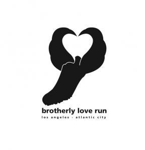 Weekly High-Five Report: Brotherly Love Run