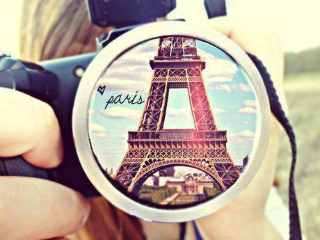 http://m5.paperblog.com/i/27/278022/paris-living-the-dream-L-XBsxz8.jpeg