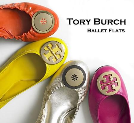 Tory Burch designer promo code coupon code sale link fashion laws of  fashion stylist personal shopper
