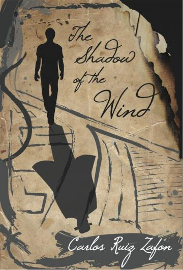 shadow of the wind essay The shadow of the wind is ultimately a love letter to literature, intended for readers as passionate about storytelling as its young hero.