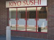 EAT: Kiyo Japanese Richmond,