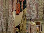 Sana Safinaz Pret Collection Melange 2012