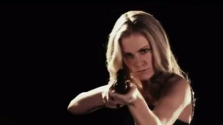 Explosive True Blood promo video promises chaos for last 3 episodes