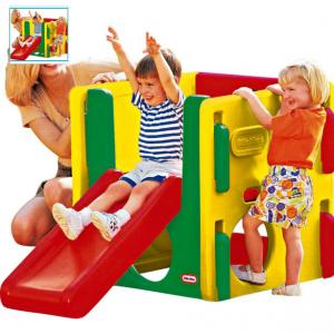 dress up clothes argos slide 300x300 christmas ideas for 2 3 year olds - 3 Year Old Christmas Ideas