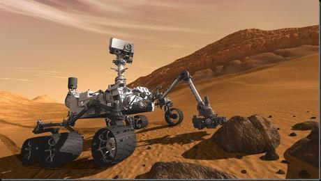 mars_science_laboratory_curiosity_rover1
