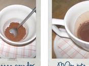 Drizzly Recipe Yummy Almond Chocolate!