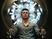 Movie Review Total Recall