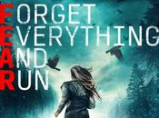 Forget Everything Release News