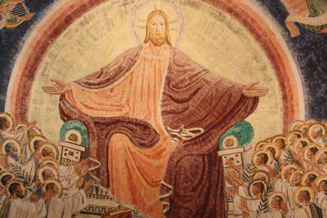 Crowns and Thrones: The Majesty of Our God (Part One)