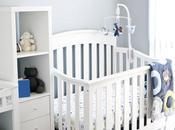 Create Dream Nursery Room Your Home