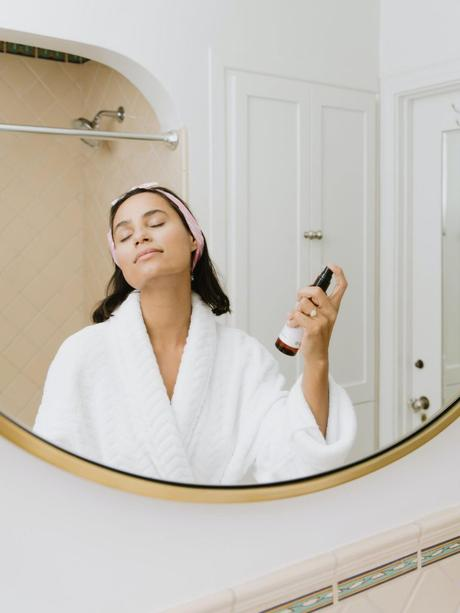 4 Ways to Treat Yourself After a Long Day