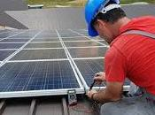 Choose Right Solar Inverter Your Power System (Part