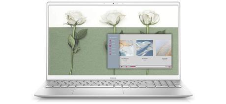 Dell Inspiron 15 5502 - Best Laptops For Zoom