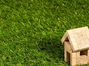 Features Profitable Rental Property