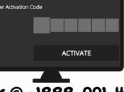 Pluto Activate Code Best Latest Activation