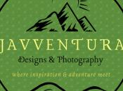 Launching Soon Javventura Designs