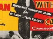 Rebel Without Cause (1955) Films Nicholas