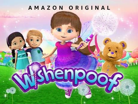 Amazon Prime is one of the most sought after streaming apps and it's great for kids! Here are our top picks for the best Kids Shows on Amazon Prime in 2021.