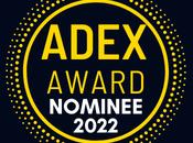Design Journal, ADEX Awards Trendoffice INTERIOR DESIGN CONSULTING