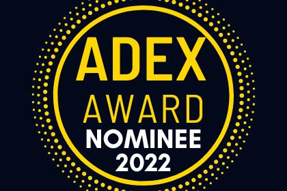 Design Journal, ADEX Awards | Trendoffice INTERIOR DESIGN CONSULTING