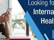 Factors Influencing International Health Insurance Premiums Expats