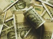 USD/INR Weakens 72.50 Amid High Inflation March