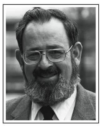 Pauling's Study of Schizophrenia: A Hearing Before the Connecticut State Senate